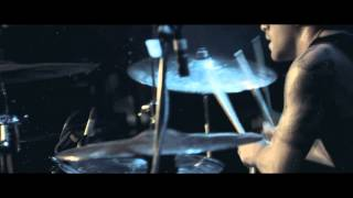 The Human Abstract - Faust [Official 'live' Video]