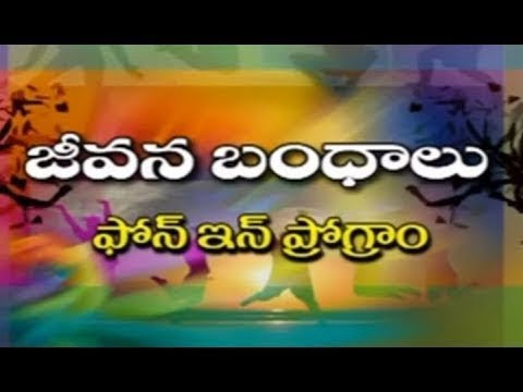 Jeevana Bandhalu   Social Media Addiction and Preventive Measures 2