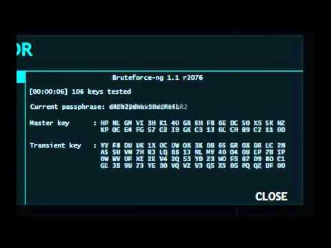 Войны Престолов - браузерная онлайн игра, играть бесплатно