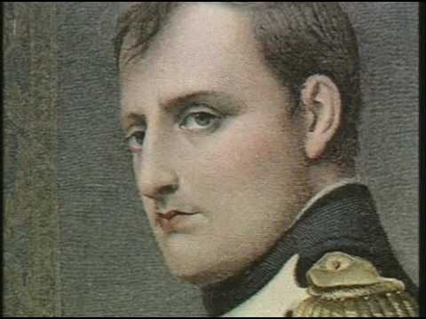 napoleon bonaparte was the cure of the french revolution How did napoleon change france a:  what were napoleon bonaparte's achievements how did napoleon become a hero in france  napoleon ended the french revolution .