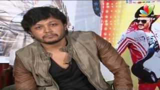 Auto Raja Press Meet | Starring Ganesh, Bhama |  Latest Kannada Movie Event
