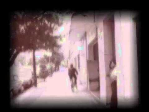 El sereno, personaje del México de antaño
