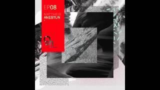 Mattheis - Unknown2 (Philip James de Vries remix)