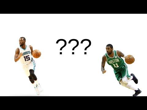 Top 5 Landing Spots For NBA SUPERSTARS Summer 2019
