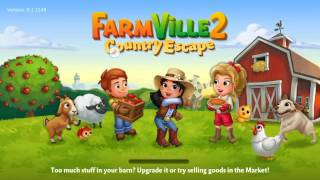 Farm Village 2 Mod Apk (link In Description)