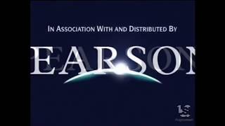 Stornoway/Alberta Filmworks/Sarrazin Couture Entertainment/CTV/Pearson Television International