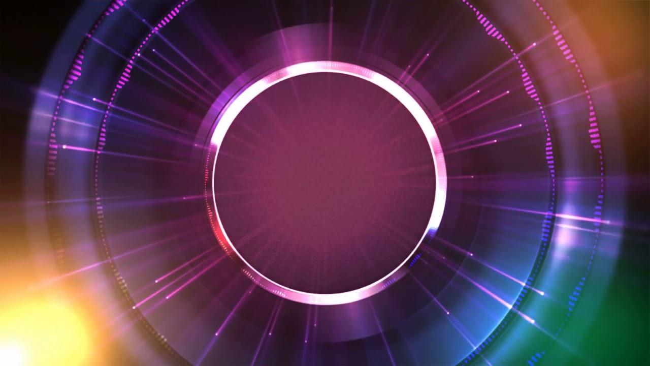 Анимация картинки в видео