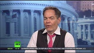 Keiser Report: Trump's Potemkin trade deals (E1084)