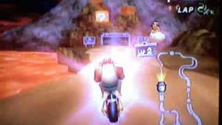 Mario Kart Wii Expert Shortcuts Without Mushrooms