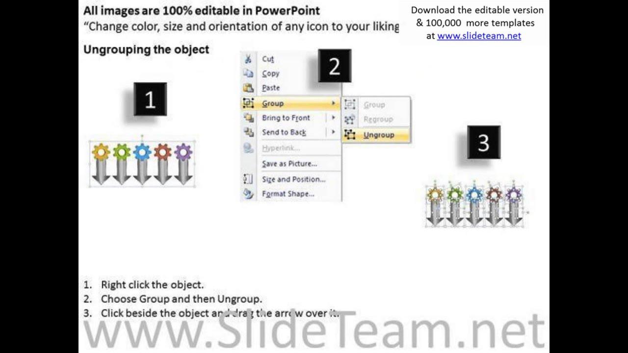 export business plan powerpoint