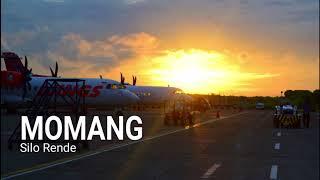 Lagu Manggarai Terbaru 2019, sangat sedih, Momang_Silo Rende