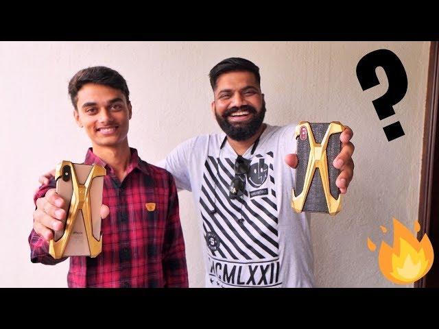 India. Youtube тренды — посмотреть и скачать лучшие ролики Youtube в India.
