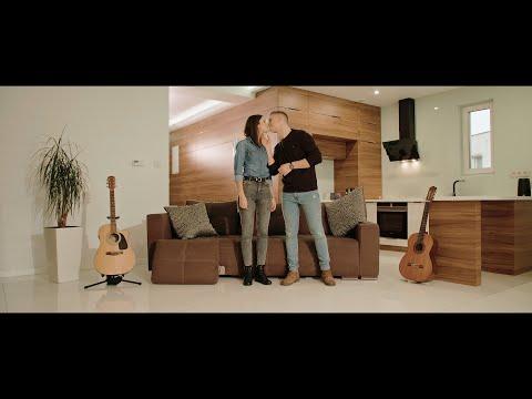Смотреть клип Eratox -Tylko Z Nią
