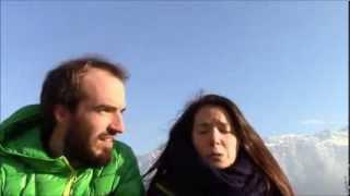 La roue des rêves : Pérou (2)