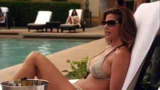 Popular Videos - Charisma Carpenter