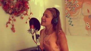 Zeg Dat Niet - Elle Hollis (Lil' Kleine & Ronnie Flex) thumbnail