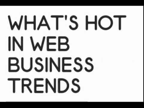 webipo.com - Latest in web business trends.