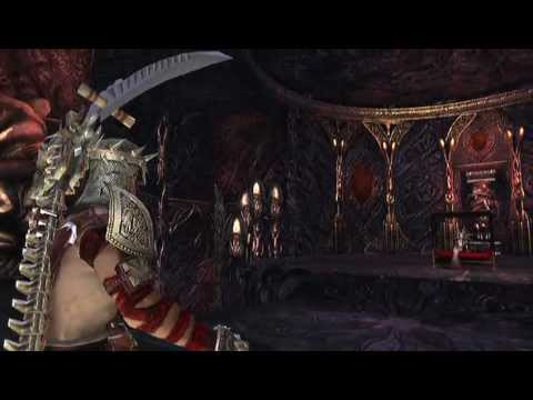 Dante S Inferno Descent Into Lust