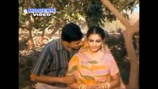 Jai Maa Joganiya,Rajsthani Film