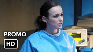 Marvels Agents of SHIELD 5x15 Promo Rise and Shine HD Season 5 Episode 15 Promo