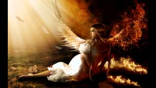 Requiem - Live Again Live Free (Epic Orchestral) (HD)
