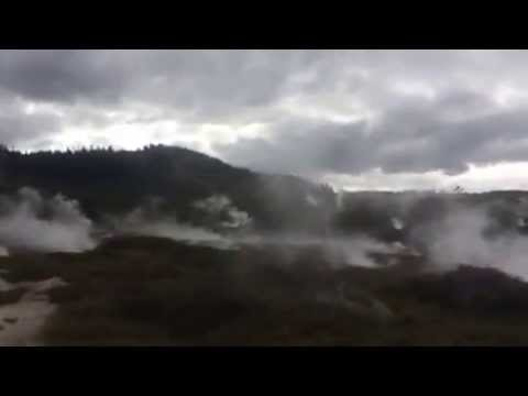 Geothermal Steam is Natural... Heavy Oil and Oil Sands Burn Natural Gas to create Steam