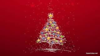 Chuông Mừng | Nhạc Thánh Ca | Nhạc Noel