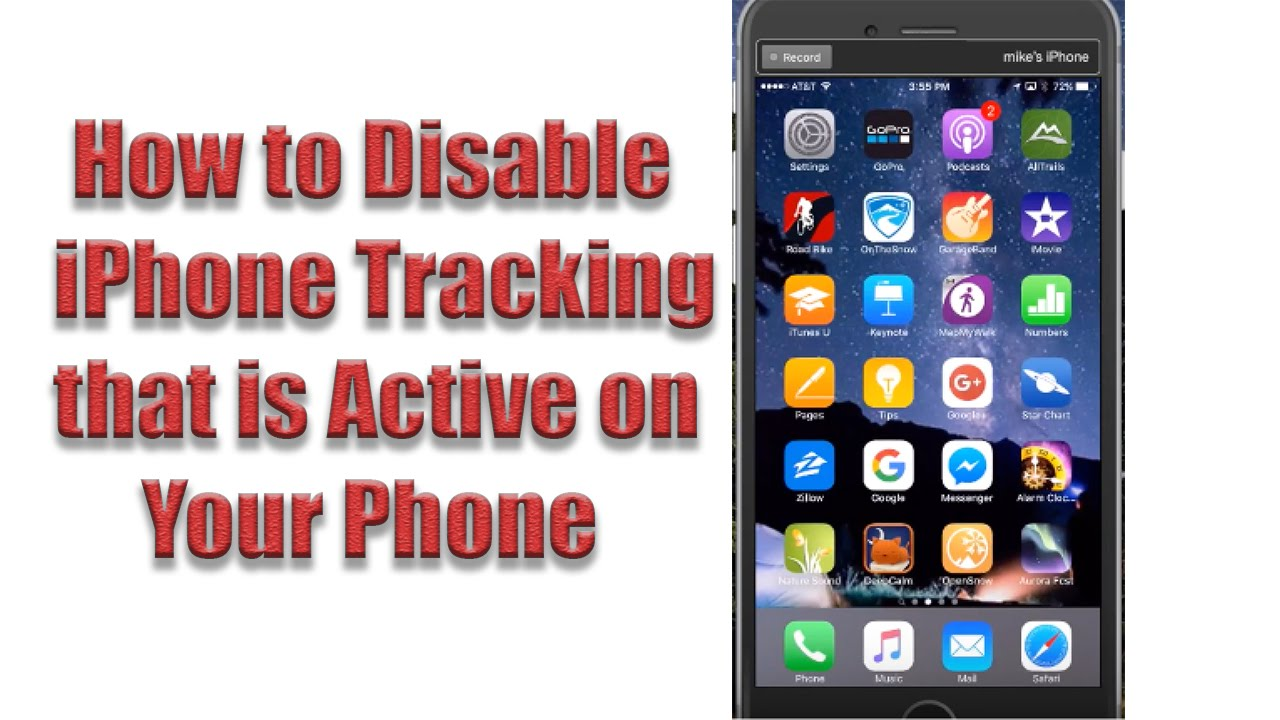 how to disable location on iphone how to disable iphone tracking quot frequent locations quot 4459