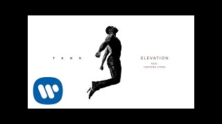 Tank Elevation feat. Carvena Jones Audio.mp3