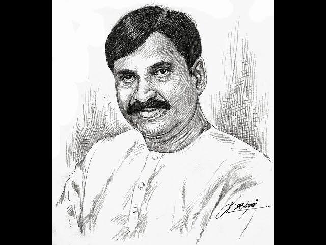 Vairamuthu Kavithaigal | Idhu podhum enakku | இது போதும் எனக்கு