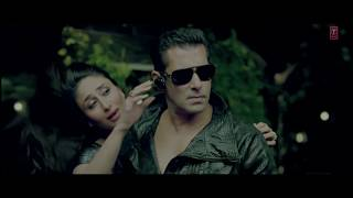 Whatsapp Status In Clip Video | Romantic Song | Teri Meri Prem Kahani