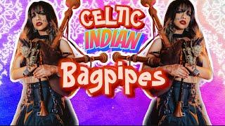 Mehndi Da (Crazy Wedding Dance Song) - The Snake Charmer