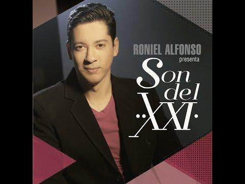 RONIEL ALFONSO-DVD''SON DEL