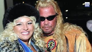 Remembering Beth Chapman HNN Special Report
