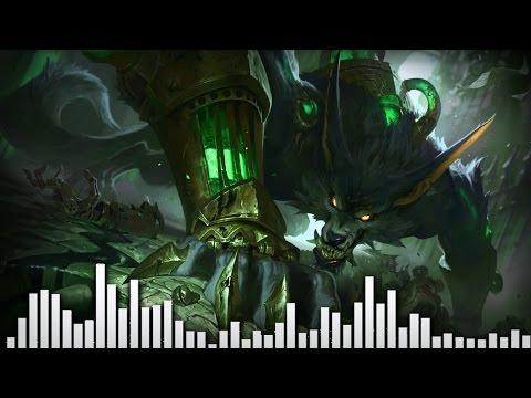 Best Songs for Playing LOL #22 | 1H Gaming Music...