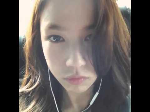 Kim Soo Yeon. ♡