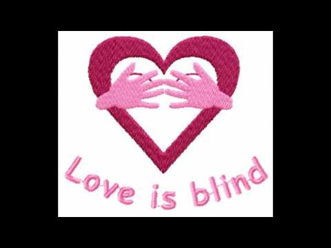 Your Love is blind 2009 - Ramzi ft Ash King -DJ Memo-Lee Wuppertal
