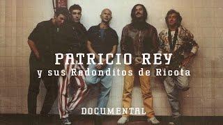 Patricio Rey y sus Redonditos de Ricota - Biografía Oficial CMTV