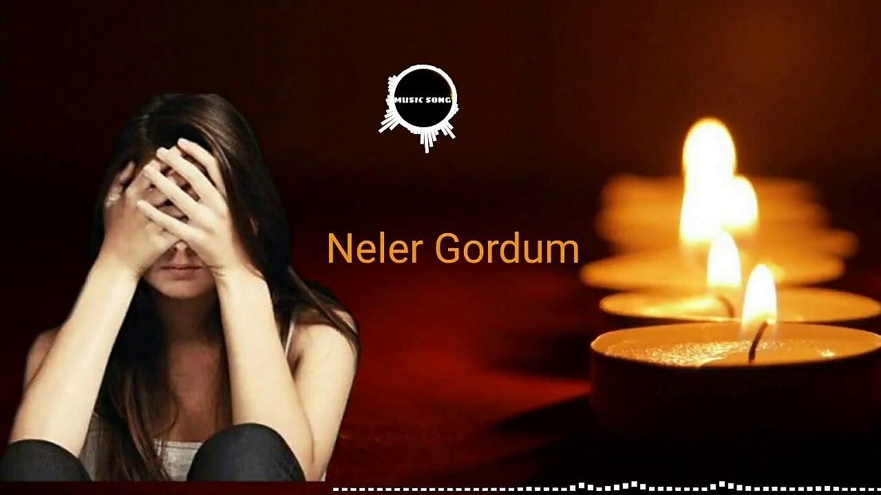 Masal dinle   Eşsiz Tekboynuz   The Unicorn Turkish Fairy Tale   Yeni Masallar   Yeni Cizgi Film