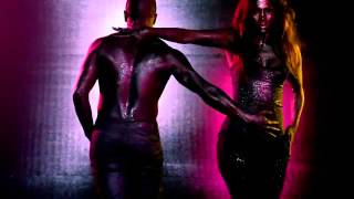 Скачать Jennifer Lopez Ft Pitbull Dance Again Official Video HD
