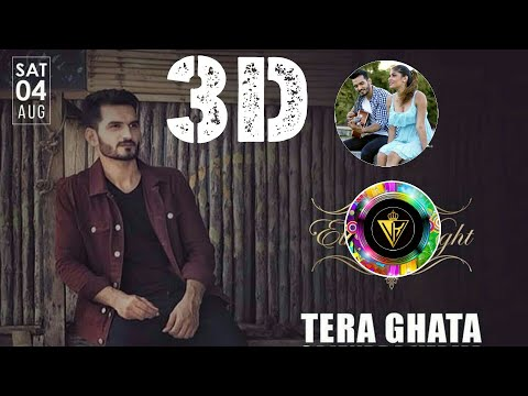 tera_ghata___2018__3d_audio___bass_boosted___gajendra_verma___virtual_3d_audio__hq_by-vk-studio||