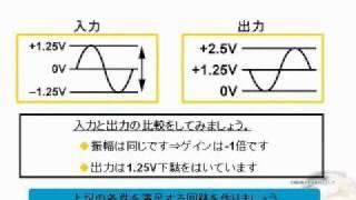 ADMマッチィ先生のアナログ回路集1 A/Dコンバーター