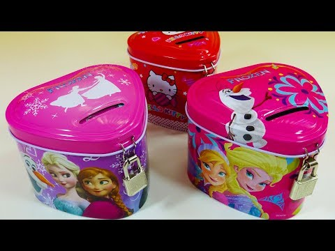 2018 Surprise Toys with Slime Clay, Play Doh, Candy ❤ Surprise Eggs, Kinder Surprise Eggs ❤ Peppa Pig Shopkins Disney Frozen MLP Disney Princess