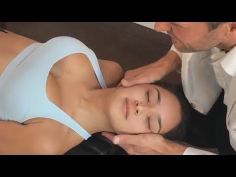 50+ Minute ASMR Chiropractic Adjustment Compilation