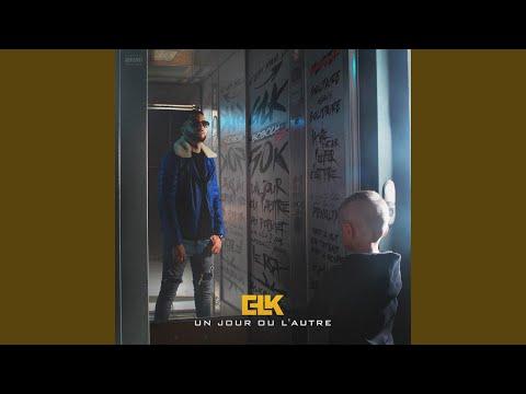 Chargé (feat. RK, Koba LaD)