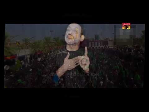 Aye Muslman Aaj Bhi - Hassan Sadiq - 2016-17 - TP Muharram 2016-17