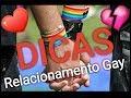 Surpresa para namorado gay ( 3 anos de namoro casal gay)