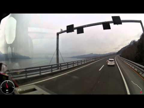virb0039door de suisse naar vallorbe