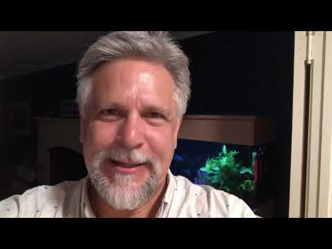 Use Salt? Check This Out!