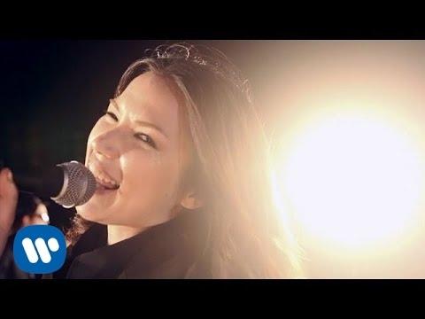 Download Superfly 『Bi-Li-Li Emotion(ビリリエモーション)』Music Video
